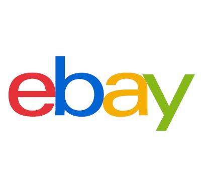 Ebay Shop Unsere Angebote für Sie