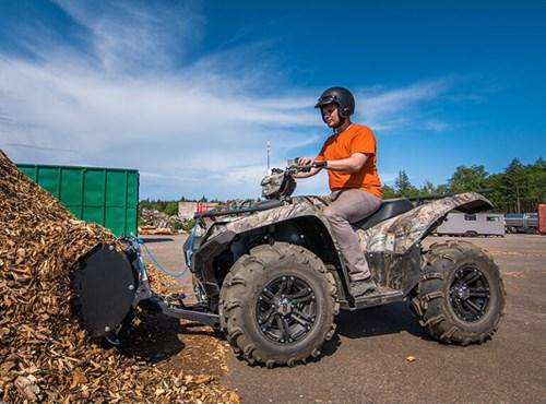 Zubehör Alles für Motorräder, Roller und ATVS
