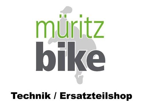 Technik / Ersatzteilshop  - Matthies - Mike