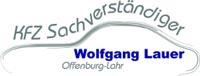 Wolfgang Lauer