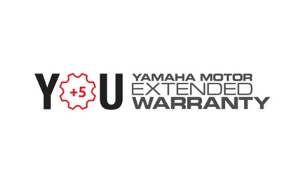 You Services - Extended Warranty