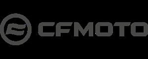 CF_Moto Logo