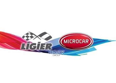 Neuwagen Mircrocar