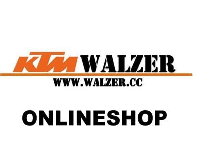 Onlineshop Unsere Produkte