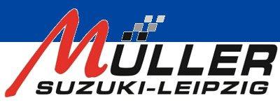 Siegfried Müller & Söhne OHG Logo
