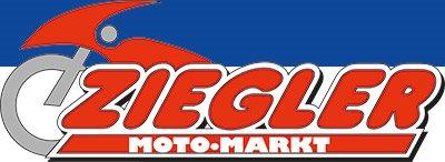 Moto-Markt Ziegler GmbH Logo