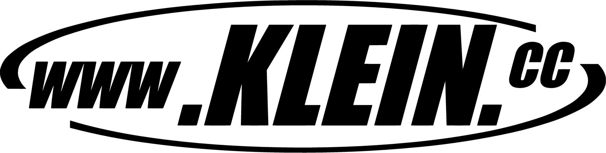 G. Klein Handels GmbH Logo