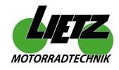 Lietz Motorradtechnik Logo