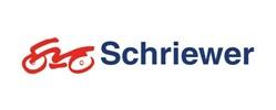 Fahrzeug-Center Schriewer Logo