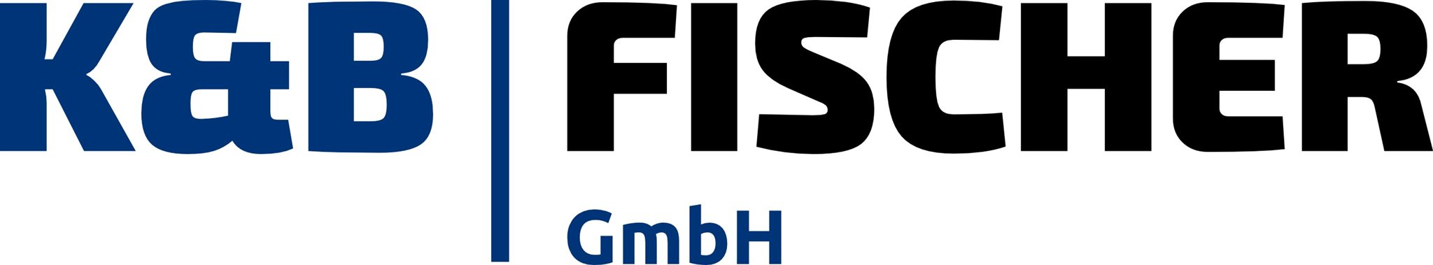 K+B Fischer GmbH Logo
