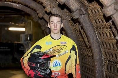 Fango Packung gefällig ? Beim vierten Rennen zur Österreichischen Enduro Staatsmeisterschaft im steirischen Rothenfels, gab es MUD-Racing vom ... Weiter >>
