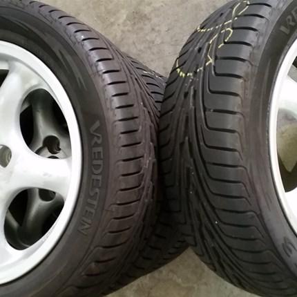 PKW: Bevor Sie der Winter eiskalt erwischt!   UNSER TIPP: Wer weit vor dem ersten Bodenfrost seine Reifen wechselt, hat kaum Wartezeiten für einen Servicetermin. ... Weiter >>