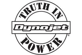 Bild zum Bericht: Aktuelles Dynojet-Sortiment und entsprechende Produktbeschreibungen sind nun online!