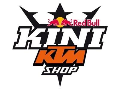 HAPPY BIRTHDAY MX-KTM KINI Der KTM KINI Shop in Wiesing wird ein Jahr alt und wir würden uns freuen, wenn du mit uns dieses Jubiläum feierst.  Am 10. Septe... Weiter >>