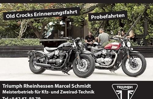"""""""Mörstädter-Herbst-Benzin-Gebabbel"""" am Samstag, den 28.09. von 9 bis 17 Uhr"""