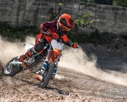 Eine neue Ära der Offroad Generation KTM SX-E 5 2020 Es  handelt sich hier um ein neu entwickeltes, hochwertiges,  anpassungsfähiges READY TO RACE-Mini-Motocrossmotor... Weiter >>