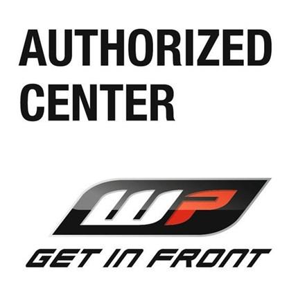 WP - PRO COMPONENTS Service Center - TIROL  >>HERBST-/WINTERZEIT ist FAHRWERKZEIT >>>SICHERE DIR GLEICH DEINEN SERVICE-TERMIN  Als zertifiziertes WP-Authorized Center, b... Weiter >>