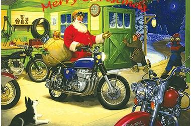 /newsbeitrag-frohe-weihnachten-336258