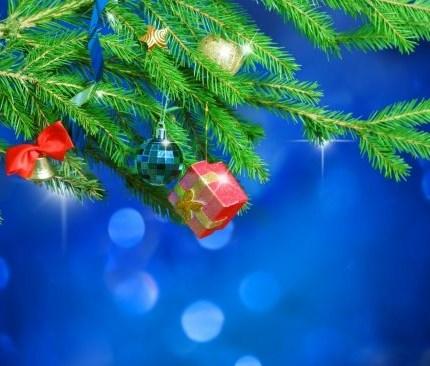 Frohe Feiertage 2019!  Frohe Weihnachten und einen guten Rutsch ins neue Jahr wünschen das gesamte Team BAUMSCHLAGER ZWEIRAD Weiter >>