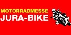 Jura - Bike Messe 22. - 23. Feb. 2020
