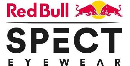 Red Bull  SPECT Eyewear Red Bull SPECT Eyewear - jetzt neu bei 2RAD LENZ Ab sofor erhalten Sie bei uns im Shop die aktuellsten Modelle. Zum Beispiel ... Weiter >>