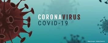 Corona  Liebe Kunden, aufgrund der aktuellen Situation werden wir unseren Showroom schliessen! Eine Beratung kann derzeit nur telefonis... Weiter >>