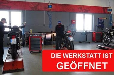 /newsbeitrag-die-werkstatt-ist-geoeffnet-363578