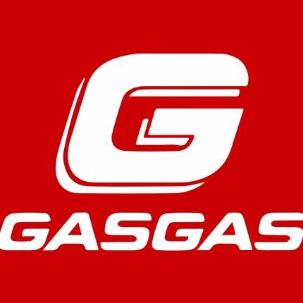 Gas Gas Vertretung  Ab sofort istKTM Walzer in Neumarkt auch ein offiziellerGas GasHändler!!!Zunächst hat KTM mit GasGas nun endlich auch eine – ... Weiter >>