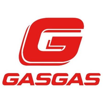 GASGAS  Wir freuen euch mitteilen zu dürfen, dass, nachdem im Herbst 2019 KTM INDUSTRIES 60% von GAS GAS vom Investmentfond Black Torro ... Weiter >>