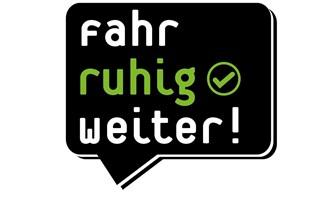 """Arge 2Rad startet Kampagne """"Fahr RUHIG weiter""""  / Stellungnahme Arge 2Rad zur Tiroler Verordnung"""
