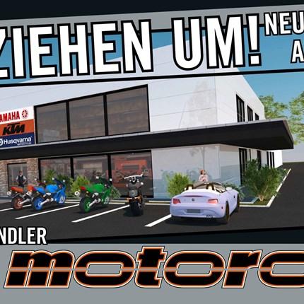 motoroox 2.0  weitere Infos folgen!