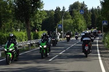 /newsbeitrag-aktuelle-touren-trentino-harz-384062