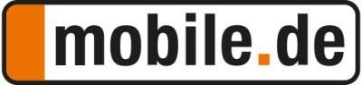 Neu- und Gebrauchtfahrzeuge bei mobile.de!    Liebe Kunden, ab sofort finden Sie eine Übersicht unserer Neu- und Gebrauchtfahrzeuge auf unserer mobile.de - Seite! Einfa... Weiter >>