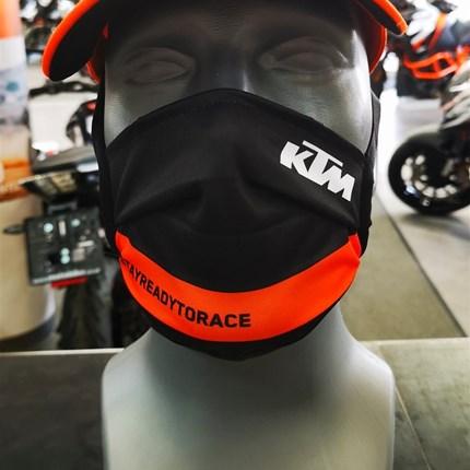 KTM Masken !! Jetzt bei uns verfügbar und bestellbar !!  KTM Masken !! Jetzt bei uns verfügbar und bestellbar !!