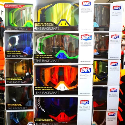 20 % Rabatt Auf lagernde Racecraft Brillen von ?? % !!  !! 20 % Rabatt !! Auf lagernde Racecraft Brillen von 100 %!! Nur so lange der Vorrat reicht. !! 20 % Rabatt !!