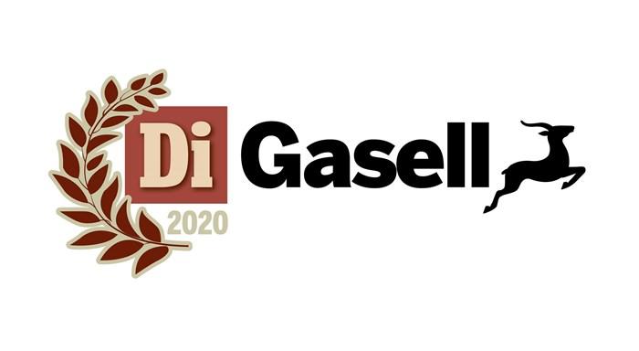 DI Gasell 2020