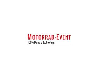 NEWS Motorrad Sicherheitstrainings in Osnabrück