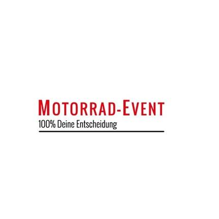 Motorrad Sicherheitstrainings in Osnabrück   Ihr sucht einen gutes Motorrad Sicherheitstraining oder auch einen persönlichen Trainer ? Dann haben wir hier eine sehr gute ... Weiter >>