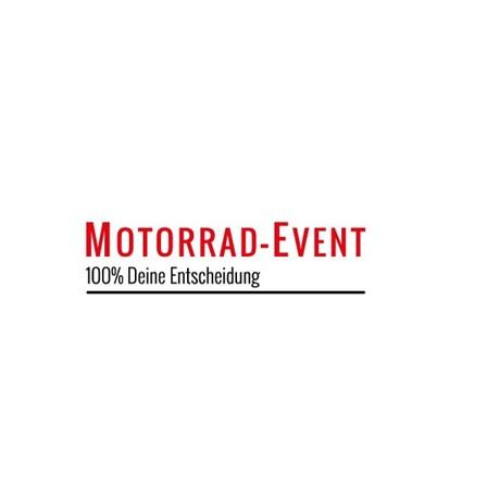 Motorrad Sicherheitstrainings in Osnabrück