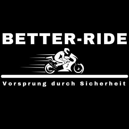 Better Ride Kurventraining   Hier findest Du eine gute Möglichkeit dein Können und Deine Fahrsicherheit unter Anleitung zu verbessern. Neue Termine ... Weiter >>