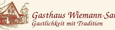 /newsbeitrag-motorrad-hotel-im-teutoburger-wald-393800