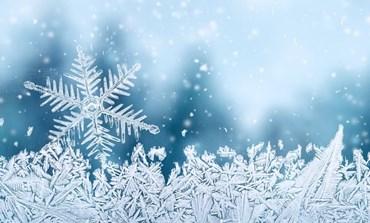 Winteröffnungszeiten