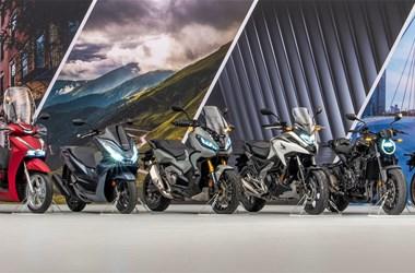 /newsbeitrag-weitere-honda-modelle-des-2021-line-up-vorgestellt-394631