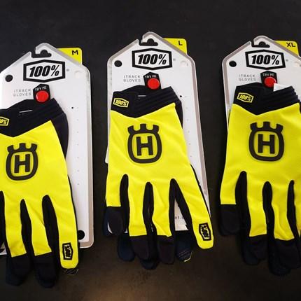 Husky Motocross-Handschuhe neu eingetroffen !!   Husky Motocross-Handschuhe neu eingetroffen !! Für Erwachsene und Kinder !