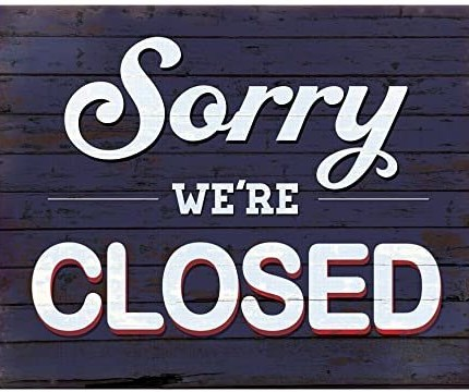 Shops in Spielberg und Neumarkt vorübergehend geschlossen!  Sehr geehrte Kunden! Auf Grund der aktuellen Covid 19 Verordnung der österreichischen Bundesregierung sind wir gezwungen unsere... Weiter >>