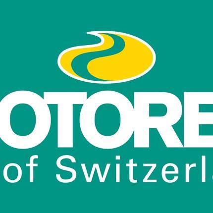 Bei uns alle Produkte von Motorex  Bei uns bekommst Du jetzt auch alle Produkte von der Marke Motorex: https://www.ktm-ostwestfalen.d...