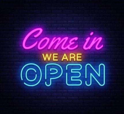 Unsere Shops in Neumarkt und Spielberg sind wieder geöffnet!  Unser Shops in Neumarkt und Spielberg sind wieder zu den gewohnten Zeiten für euch geöffnet! Das Team von KTM Walzer freut sich... Weiter >>