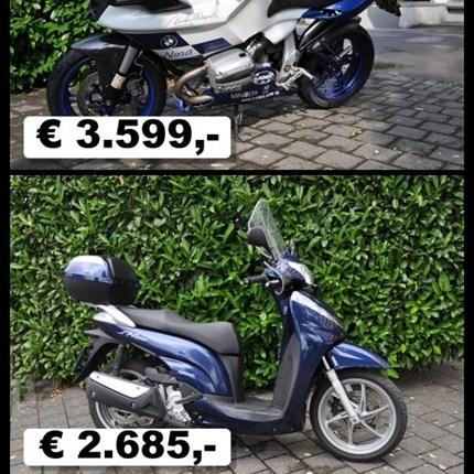 Schnäppchen für unter € 3.600,- !!  Schnäppchen für unter € 3.600,- !! **Zustellung innerhalb Österreich gegen Aufpreis möglich**