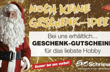 /newsbeitrag-geschenk-gutscheine-397187