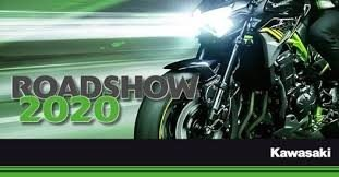 ABSAGE ROADSHOW